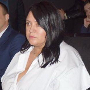 Ариванюк Наталія Анатоліївна