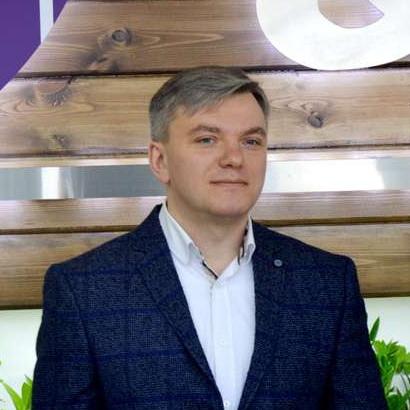 Шаварський Олександр Анатолійович
